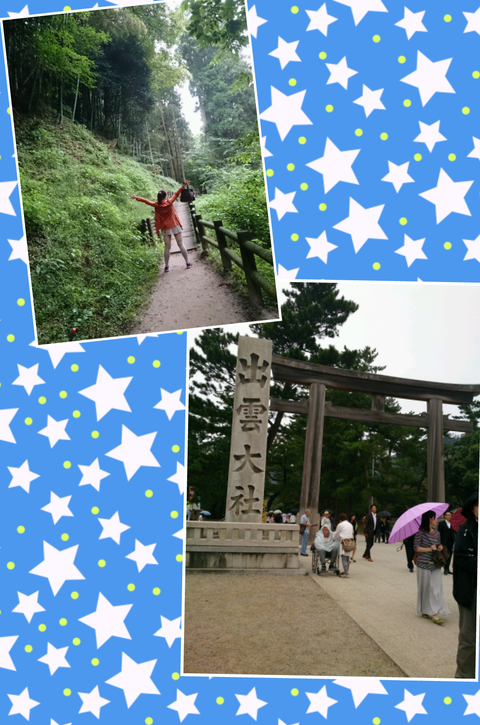 Collage 2013-11-11 14_50_35