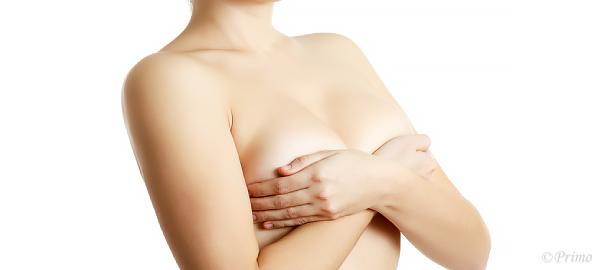 豊胸・バスト 胸の整形