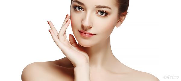 肌の改善治療